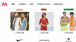 Myntra Rocked On First Sale After Lockdown End Of Reason Sale