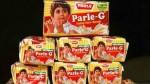 Parle G In Its Record High Sale In Last 80 Years