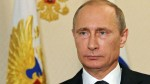Vladimir Putin Tax Hike On Wealthy Russian After