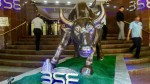 In Bse 88 Stocks Touched Its 52 Week High Price As On 17th June