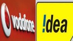 Vodafone Idea Extends Rally Zooms 129 In 10 Trading Sessions