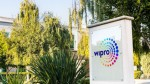 Wipro Received Deal From Germany Based Energy Company E On