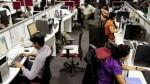 It Employees Faces Fresh Race Discrimination Suit In Us