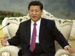 China Angry Reply To Americas Uyghur Human Rights Policy Act Of 2020 Market At Stake