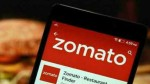 Zomato Revenue Doubled But Still Facing Loss