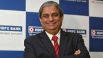 Who Is Aditya Puri And Why Hdfc Bank Share Price Tank 3 50 Percent