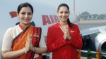 Debt Ridden Air India Giving Upto 5 Years Leave Without Pay To Employees