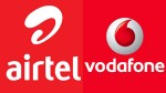 Airtel Vodafone Idea Combinely Lose 9 77 Million Users In April What About Jio