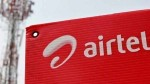 Airtel Invest 500 Million In Oneweb Satellite Company New Path