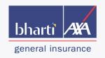 Bharathi Axa Unveils Plan To Protect Health And Life Amid Coronavirus Crisis