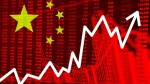 China Economy To Grow Since Coronavirus First Country In The World
