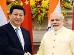 India Ban On China Apps May Foil Chinas Military Civilian Fusion Plan
