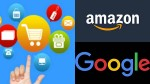 Facebook Amazon Apple And Google Profits Soar During Coronavirus Pandemic