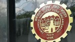 Govt To Pay Epf Contribution Of Employees Till August