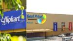 Flipkart Entering Into Wholesale Business Plans To Acquire Walmart S Best Price Brand