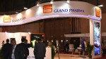 Hyderabad Gland Pharma Files For Ipo 74 Stake Owned By Chinese Fosun Pharma