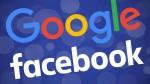 Us Tech Giants Google Facebook Got Discount On Ril Jio Stake