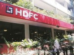 Hdfc Cuts Interest Rates On Fds