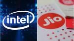 Semiconductor Gaint Intel Capital Invest 1894 Crore In Jio Mukesh Ambani S Next Big Hit