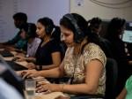 Cognizant Layoff Problem Karnataka It Employee Union Condemns It