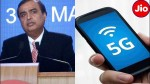 Jio Is A Combo Of Alibaba And Tencent