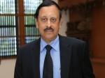 P Vijayaraghavan Tvs Srichakra Director Passed Away
