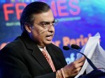 London Bp Company Paid 1 Bn To Reliance Industries