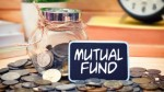 Top Thematic Dividend Mnc Energy Psu Mutual Funds Its Returns As On 12th October