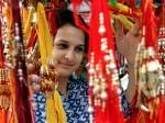 Cait Plans To Avoid China S Rs 4 000 Crore Business During Rakshabandhan Festival