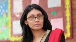 Who Is Roshini Nadar The New Chairperson Of Hcl