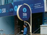 Sbi Extended Otp Based Atm Withdrawals To 24 Hours For Rs10 000 And Above