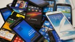 Chinese Smartphone Market Share Falls Samsung Gain Confidence Amid Anti China Sentiment
