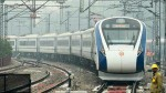 Indian Railways Invites Bids For 151 Modern Passenger Trains From Private Companies