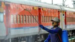 Indian Railway May Face Upto Rs40 000 Crore Revenue Loss On Passenger Segment But Sort Out With Fre