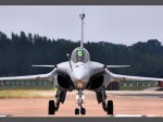 What Are The Reasons Behind Indian Air Forces Demand Rafale Fighters
