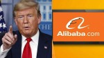 Trump S Next Move After Tiktok Alibaba In Cards