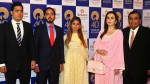 Who Is After Mukesh Ambani For Reliance Empire Big Decision On Cards