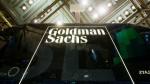 Goldman Sachs Sold 0 75 Stake In Tvs Motors