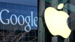 New Searchengine From Apple To Take On Google New Game Between Tech Gaints
