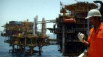 Crude Oil Production May Cut In Current Year