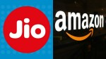 Jio Vs Amazon Amazon India Entering Into Online Pharmacy