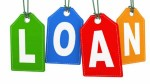 What Is Loan Restructuring And What Are The Benefits For Borrowers