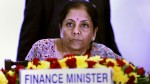 Nirmala Sitharaman Birthday Some Interesting Facts About Her