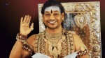 Why Nithyananda Launch His Currency Based On Gold What Are The Advantages