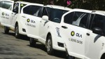 Cxo S Exits In Eight Months Ola At Crisis