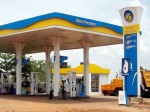 Bharat Petroleum Corporation Privatization Work Expected To Be Completed By March
