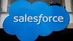 Employees Laying Off At Cloud Crm Service Giant Salesforce