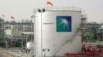 Saudi China S Oil Refinery Deal Suspends 10 Billion Oil Refinery Venture