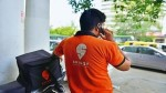 Swiggy Employee S Incentive Issue