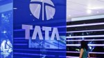 Tata S Big Step On Consumer Internet Business With Super App New Race With Ril Amazon